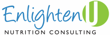 EnlightenU Nutrition Consulting
